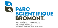 Parc Scientifique de Bromont