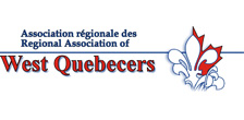 The Regional Association Of West Quebecers