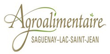 Table agroalimentaire du Saguenay-Lac-St-Jean